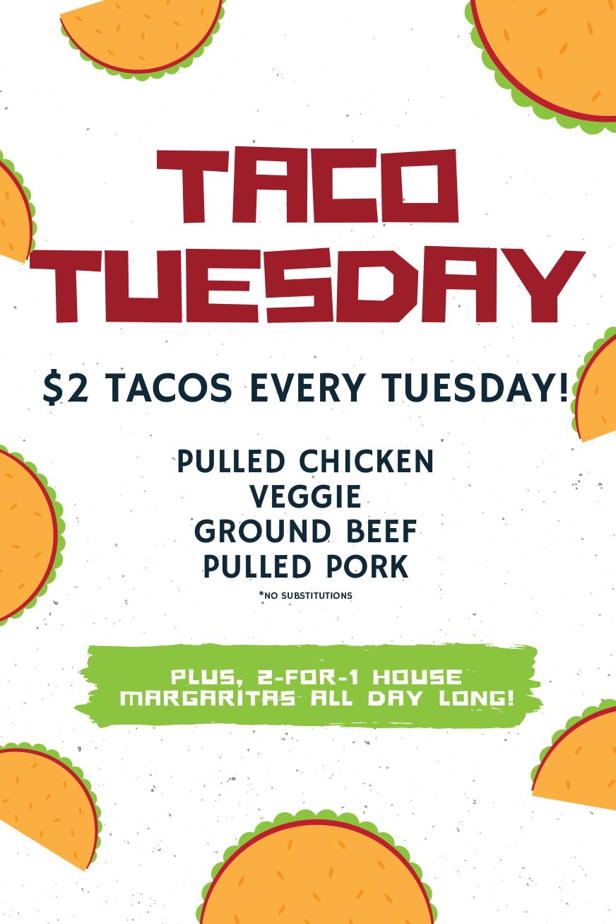 Taco_Tuesday_2019